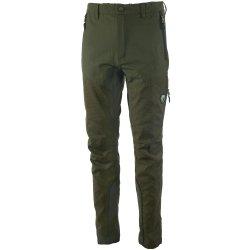 Univers Pantalone Cimone Verde 92144 387