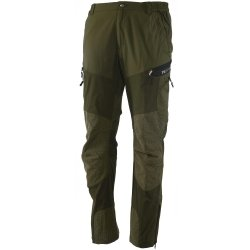 Univers Pantalone Performtex Cordura® Verde 92003 385