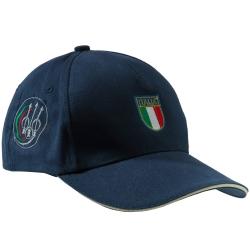 Beretta Cappello Uniform PRO Italia