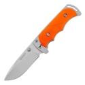 Gerber Coltello Richiudibile Freeman Guide Orange