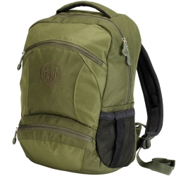 ZAINO BERETTA MULTIPURPOSE BACKPACK