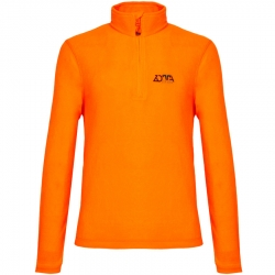 Zotta Forest Pile Tempus Arancione