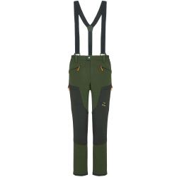 Zotta Forest Pantalone Balder