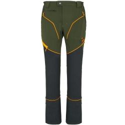 Zotta Forest Pantalone con Inserti in Kevlar Banff