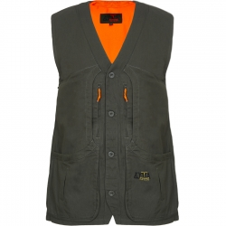 Zotta Forest Gilet Volo