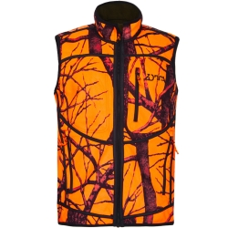 Zotta Forest Gilet 2in1 Valdez