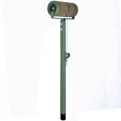 Colombaccio Hi-Tech Rullo a Molla 60cm