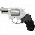 "Taurus 856UL Silver Cal. 38 Special 2"""