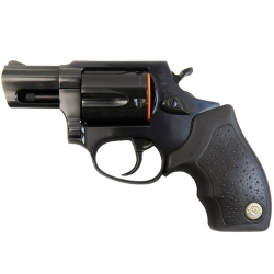 Taurus RT 85S Cal. 38 Special 2""