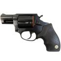 """Taurus RT 605 Inox Black Cal. 357 Mag 2"""""""
