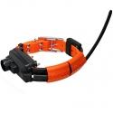 DogTrace X30TB Collare Aggiuntivo con Beeper ed Addestramento