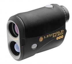 Telemetro Leupold RX-800i W/DNA 6X23