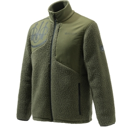 Beretta Pile Trailhead Thermal Pro®