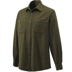 CAMICIA BERETTA LIGHT CORDUROY SHIRT