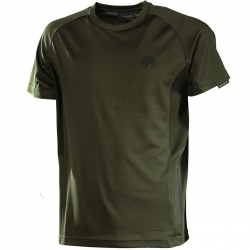 Univers T-Shirt Tecnica 94077 326