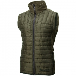 GILET BROWNING XPO COLDKILL DARK