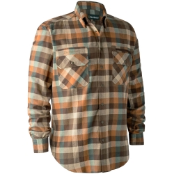 CAMICIA DEERHUNTER JAMES TG. 39/40