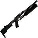 RTI Arms Prophet Cal. 5.5 45J