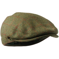 CAPPELLO BERETTA ST JAMES GREEN