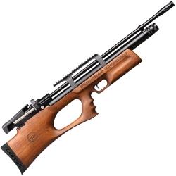 Kral Arms Puncher Breaker Wood Cal. 5.5 44J