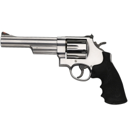 Smith & Wesson 629 Cal. 44 Mag 6""