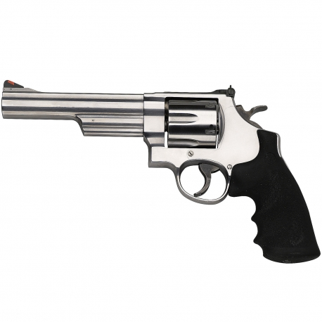 """Smith & Wesson 629 Cal. 44 Mag 6"""""""