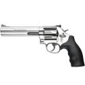"""Smith & Wesson 686 Plus Distinguished Combat Magnum Cal. 357 Mag 6"""""""