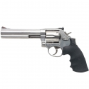 """Smith & Wesson 686 Plus Inox Cal. 357 Mag 6"""""""