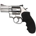 """Smith & Wesson 686 Plus Distinguished Combat Magnum Cal. 357 Mag 2.5"""""""