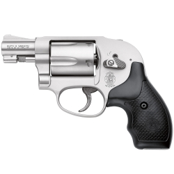 """Smith & Wesson 638 AirWeight Cal. 38 Special 1-7/8"""""""
