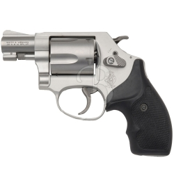 """Smith & Wesson 637 AirWeight Cal. 38 Special 1-7/8"""""""