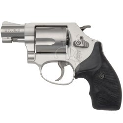 Smith & Wesson 637 AirWeight Cal. 38 Special 2""