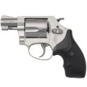 """Smith & Wesson 637 AirWeight Cal. 38 Special 2"""""""