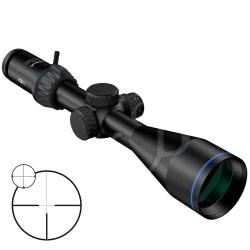 Meopta Meopro Optika6 3-18X56 RET. 4K Illuminato