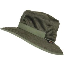 Trabaldo Cappello Michigan