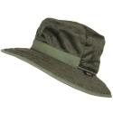 Trabaldo Cappello in Microfibra Australian