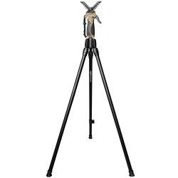 FieryDeer Trigger Stick Gen4 Treppiede 61-157cm