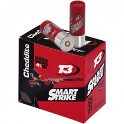 CART.CHEDDITE T.3 SMART STRIKE 24GR