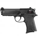 Beretta 92X Compact Cal. 9X21