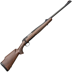 Browning X-BOLT Varmint SF Thr