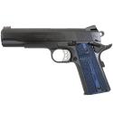 "Colt Competition Blued Cal. 45 ACP 5"" 8C."