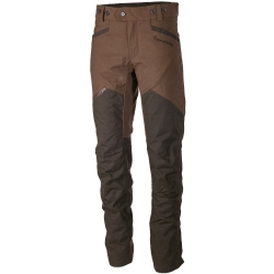 PANTALONE BROWNING FIELD PREVENT