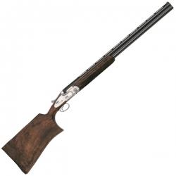 Beretta SO5 Trap