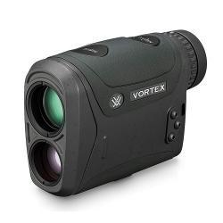 TELEMETRO VORTEX RAZOR HD 400 7X25