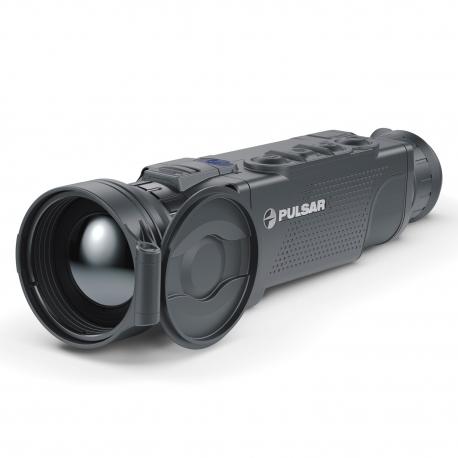 Pulsar Visore Termico Helion 2 XQ50F 4.5-18X50