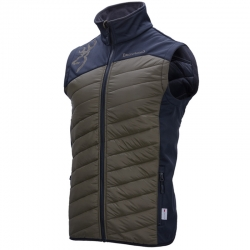GILET BROWNING VEST XPO COLDKILL 2