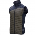 Browning Gilet XPO Coldkill Verde/Nero