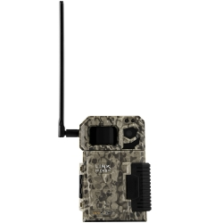 FOTOTRAPPOLA SPYPOINT LINK MICRO LTE