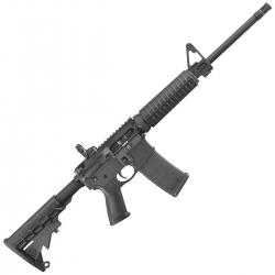 """Ruger AR-556 Cal. 223 Rem 16"""""""