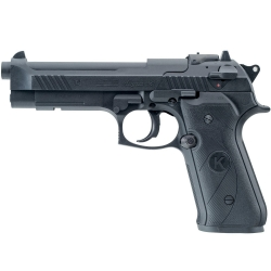 Swiss Arms P84 CO2 Cal. 4.5 BB